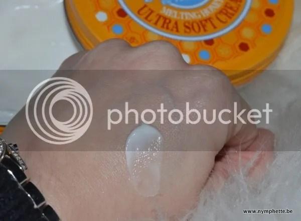 photo thumb_DSC_0026_1024_zpsxquon8vk.jpg