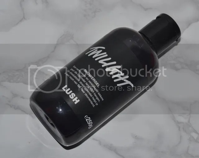 photo A Dreamy Lush Duo Twilight ShowerGel_zpseddjmzep.jpg