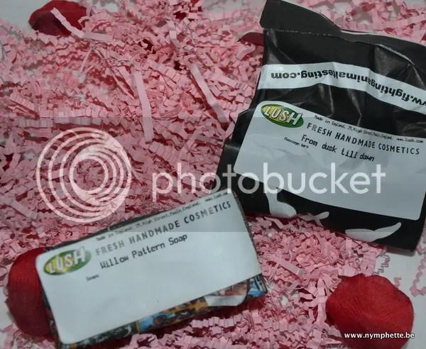 Lush-Valentijn photo DSC_0005_zpscc08e8cb.jpg