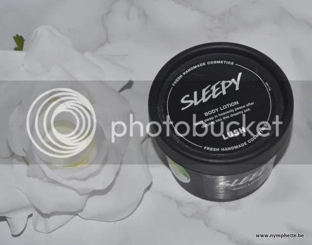 photo Lush Sleepy Body Lotion_zpsrzuvxr6i.jpg