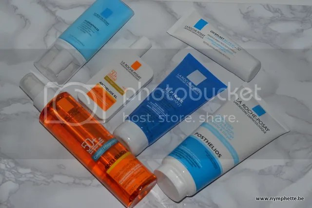 photo La Roche Posay Summer Musthaves_zpsaa1gqing.jpg
