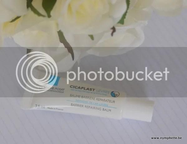 photo thumb_DSC_0008_1024_zps3riq14hq.jpg