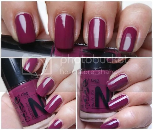 photo Cien-Nailpolish-Berry-Passion-1024x869_zpsciwe7t6t.jpg