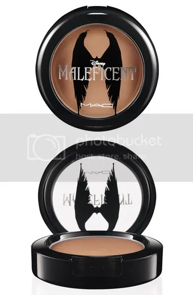 photo Maleficent-SculptingPowder-Sculpt-300_zps15d8a0ad.jpg