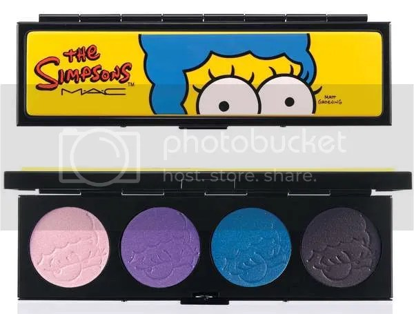 photo SIMPSONS-EYESHADOWQUAD-MargesExtraIngredients-300-K2048_zps057da63c.jpg