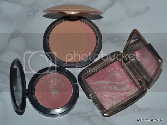 photo Daily Make Up November Powders_zpshzxoruzg.jpg