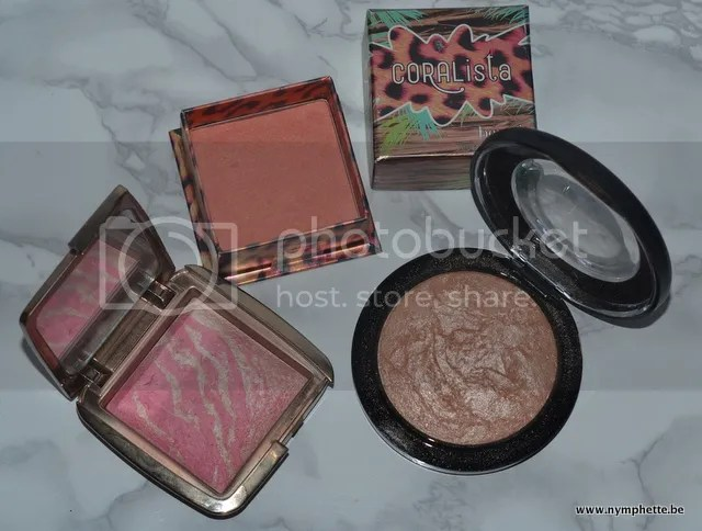 photo Make Up Essentials Spring Blush_zpsfuccydsh.jpg