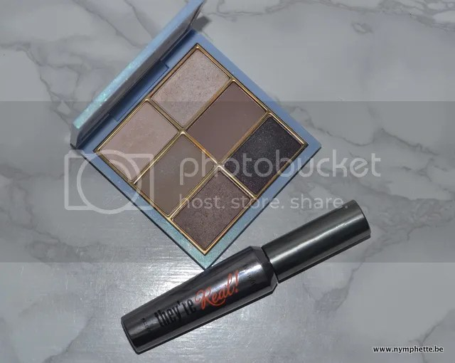 photo Make Up Essentials Spring Eyes_zpsbsedan1r.jpg