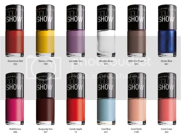 photo Maybelline-ColorShowLakjes_zps706d4ae5.jpg