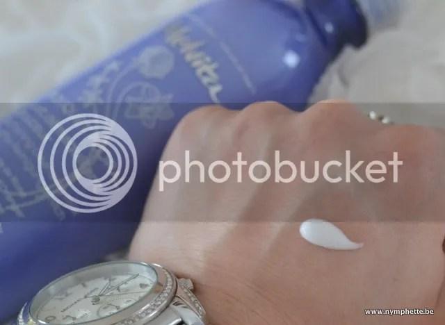 photo thumb_DSC_0018_1024_zpsjrht5gf4.jpg