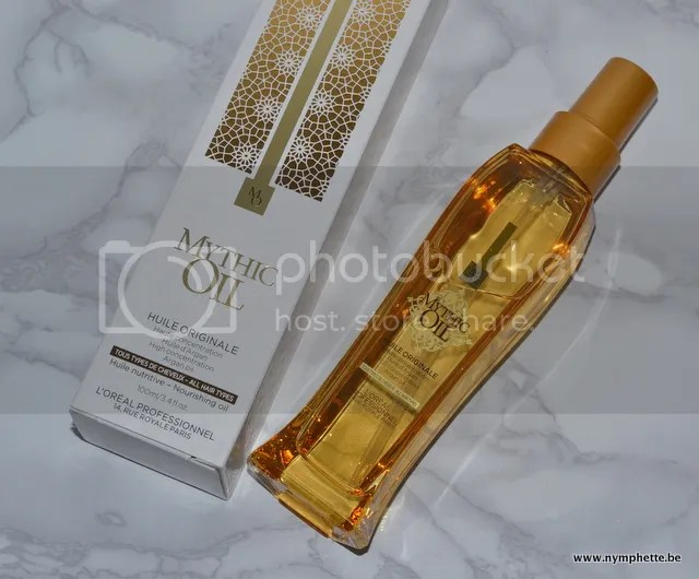 photo Mythic Oil Original_zpsybft6rgf.jpg