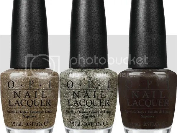 photo OPI-Holiday20november2_zps5f8b479e.jpg