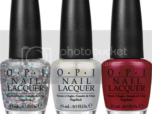 photo OPI-Holiday20november3_zps916f324d.jpg