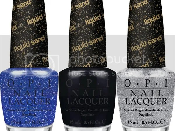 photo OPI-Holiday20november_zps76b0acb5.jpg