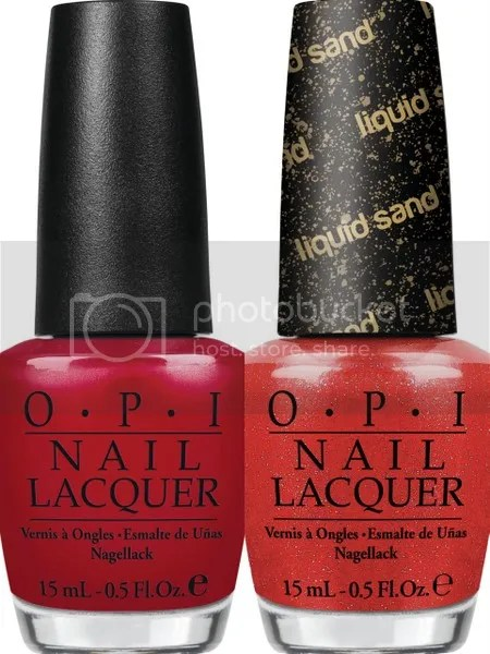 photo OPI-Minnie1_zps4acb5e70.jpg