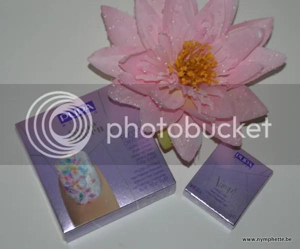 photo DSC_0001_zpsbb946585.jpg