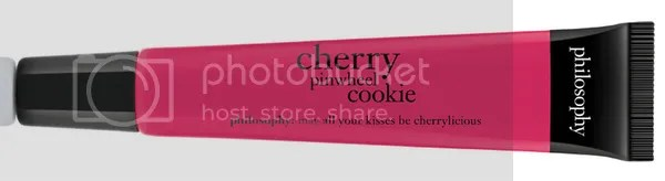 photo cherrypinwheelcookiegloss_zps3ea18544.jpg