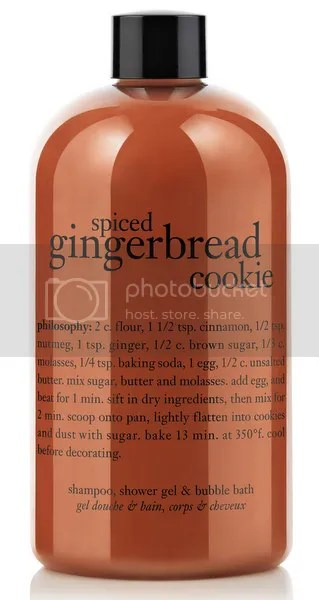 photo spicedgingerbreadcookie_zps6428fd70.jpg