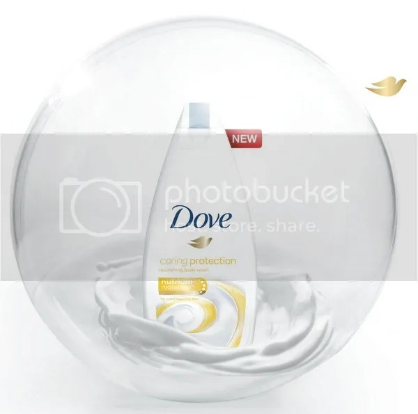 photo Dove_caring_protection1_showergel_zps08aebcb0.jpg