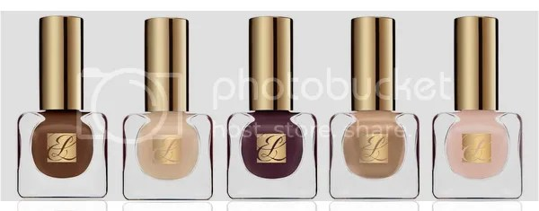 photo PureColorNailLacquerCollection_FrenchNudes_zpsf6d9b5a4.jpg