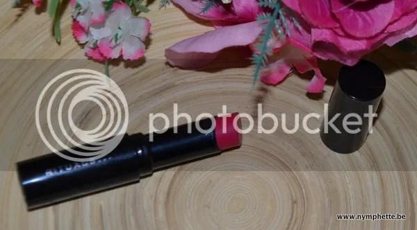 photo DSC_0075_zps541b3d20.jpg