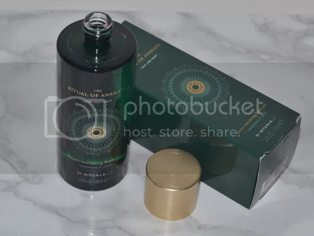 photo Rituals Ritual Of Anahata Bath Oil 1_zps4wnx3gpn.jpg