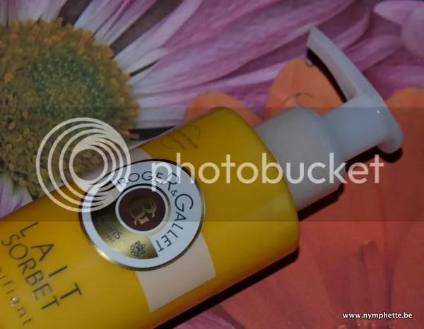 photo DSC_0020_zps966a5522.jpg