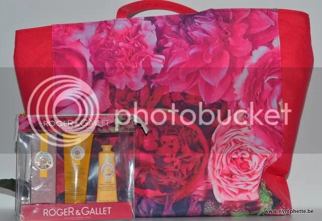 photo Roger Gallet Bois d Orange Setje Shopper_zpsuvkvbvqs.jpg