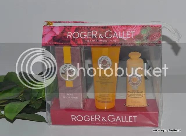 photo Roger Gallet Bois d Orange Setje_zpsrs81xhzl.jpg