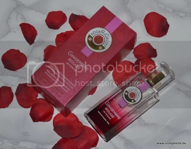 photo Roger Gallet Gingembre Rouge Intense_zpsqu3oqdmg.jpg