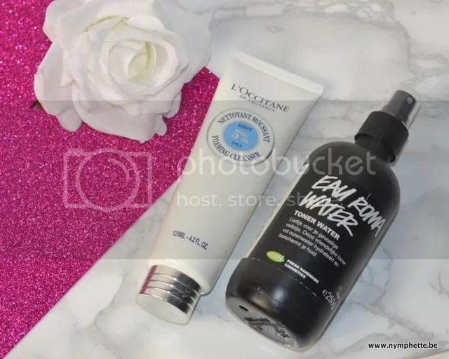 photo Skincare Winter Cleansers Morning_zps0obyebf4.jpg