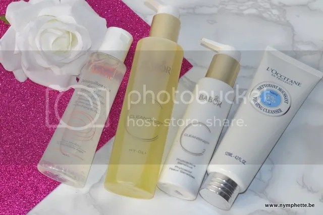 photo Skincare Winter Cleansers_zpszili4vtg.jpg