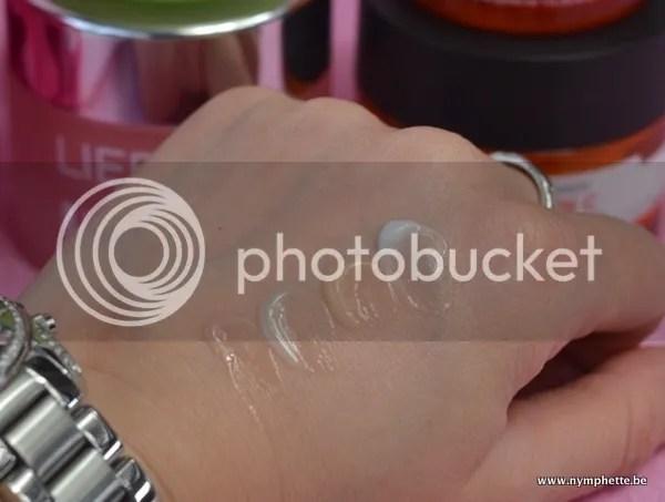 photo thumb_DSC_0048_1024_zpsfs8taagx.jpg