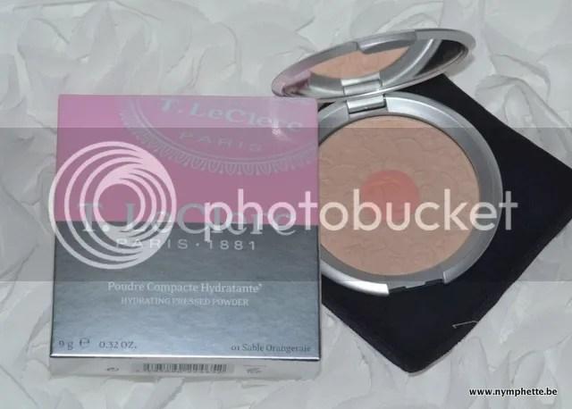 photo thumb_DSC_0011_1024_zpss8vblvqg.jpg