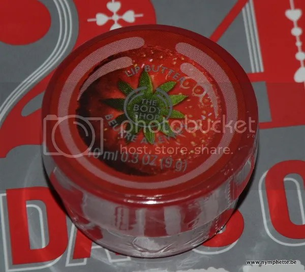 photo DSC_0100_zps710977c2.jpg