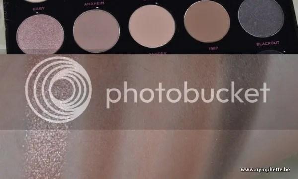 photo Fotos 6 dec1_zpsjzp01rjo.jpg