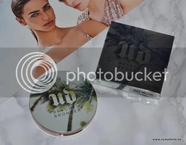 photo thumb_DSC_0008_1024_zpskfnej9iu.jpg