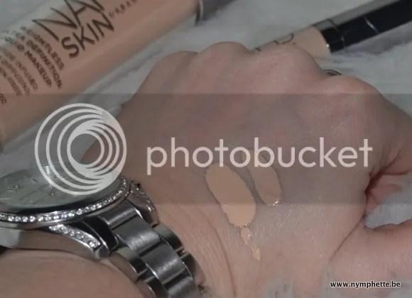 photo thumb_DSC_0010_1024_zpsx4vl4xxz.jpg