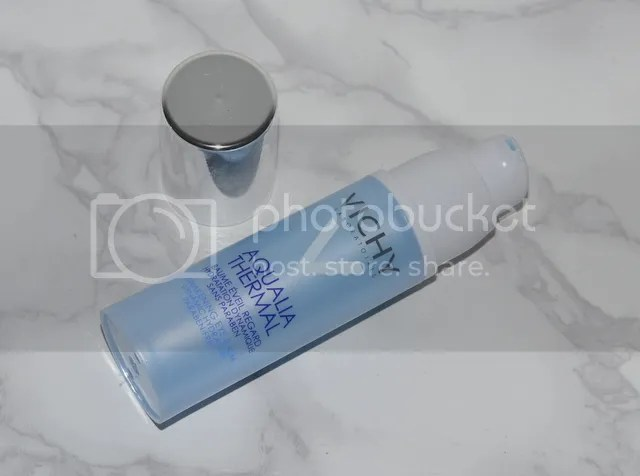 photo Vichy Aqualia Thermal Eye_zpseo573erv.jpg