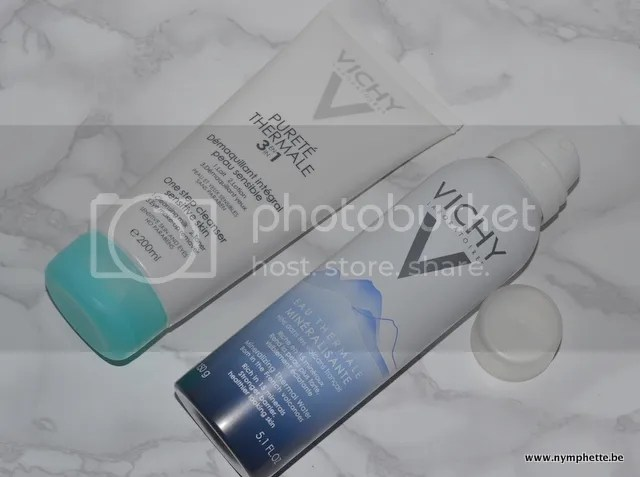 photo Vichy Purete Thermale One Step Cleanser - Eau Thermale_zpszxeoohxd.jpg