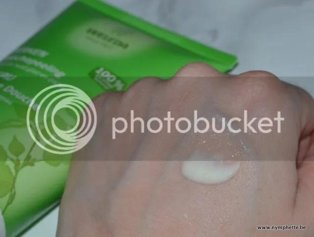photo thumb_DSC_0025_1024_zpsimztq865.jpg