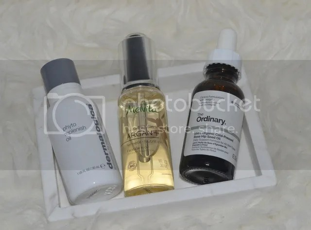 photo 3 Face Oils To Try_zpsnnicxhdz.jpg