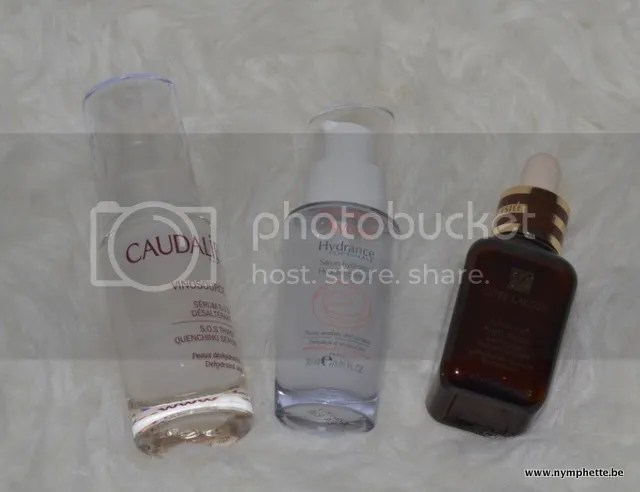 photo 3 Face Serums For Winter_zps9utxsrse.jpg