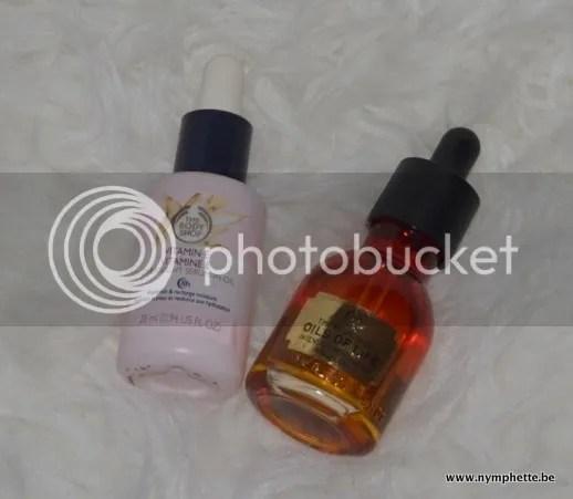photo Face Oils For Winter The Body Shop_zpsr7kk5rji.jpg