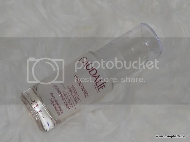 photo Face Serum For Winter Caudalie_zpsvc9wq98j.jpg