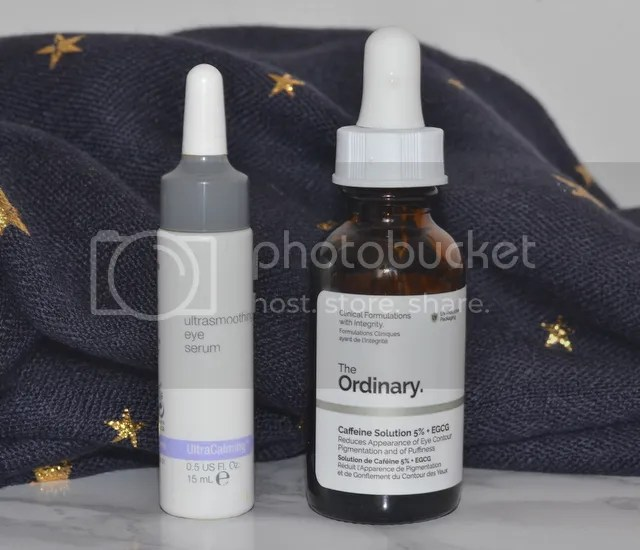 photo Favoriete Oogcrmes Dermalogica The Ordinary_zpspqj27jqj.jpg