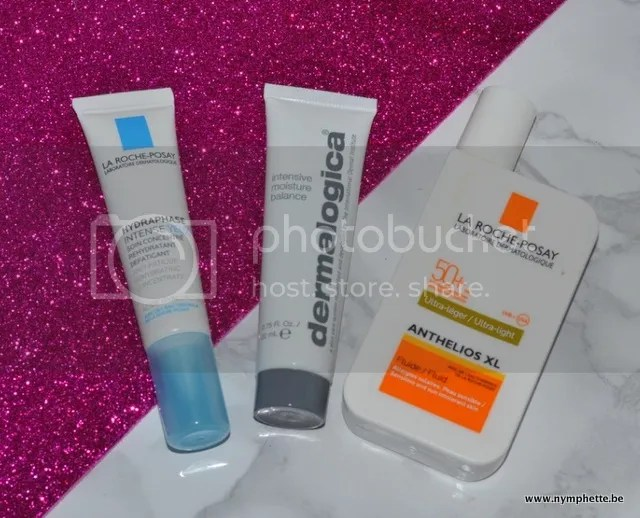 photo If I Could Only Chose One Skincare Creams_zpsbg6gue9i.jpg