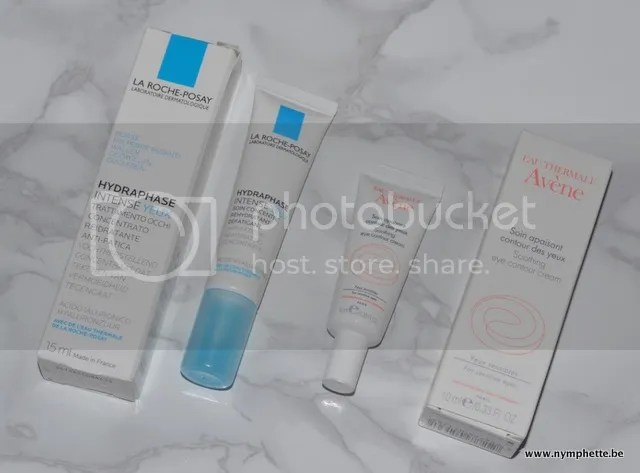 photo some new eye creams_zpsr6ixjmrb.jpg