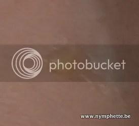 Kiehl'sLipbalm-Textuur photo DSC_0025_zps0578fef2.jpg