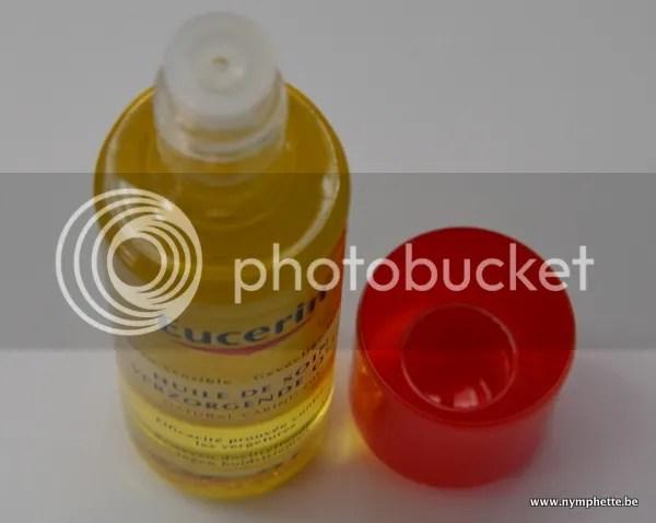 Eucerin-Olie2 photo DSC_0082_zps9374dfcd.jpg